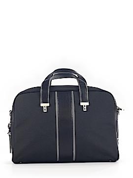 Tumi Laptop Bag One Size
