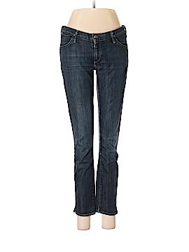 Gold Sign Jeans 29 Waist