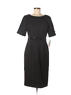 Bigio Collection Casual Dress Size 6
