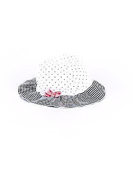 Macy Baby Sun Hat Size 3 mo
