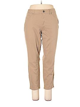 Bongo Jeans Size 20W (Plus)