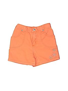 Arizona Jean Company Denim Shorts Size 6X