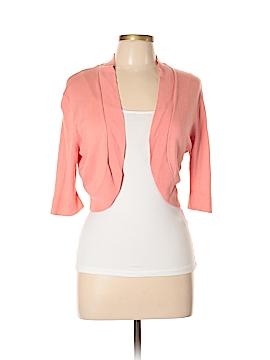 Xhilaration Cardigan Size L