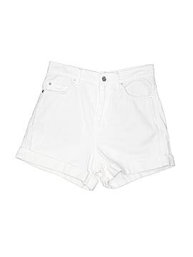 Gap Denim Shorts 28 Waist