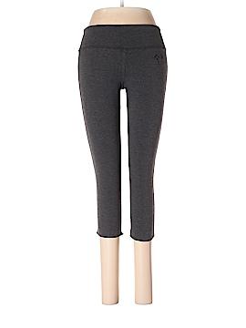 Green Apple Active Pants Size M