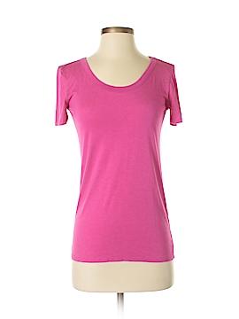 Rubbish Short Sleeve T-Shirt Size XS