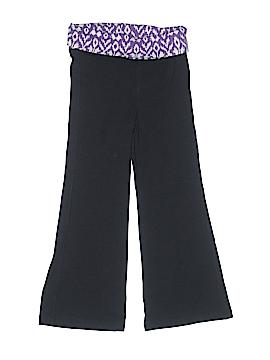 Pink Chicken Sweatpants Size 5T