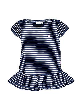 JoJo Maman Bebe Dress Size 5