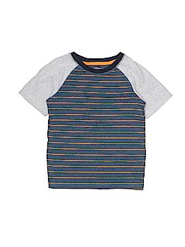 French Toast Short Sleeve T-Shirt Size 6 mo