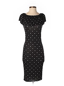 Society Casual Dress Size S