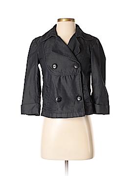 Esprit Jacket Size 0