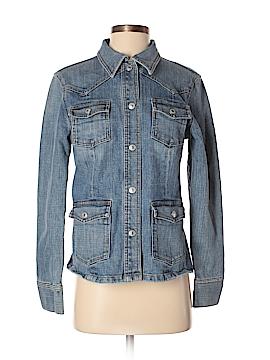Gap Denim Jacket Size S