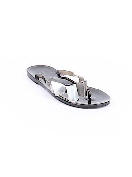 FURLA Flip Flops Size 39 (EU)