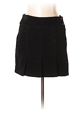 Per Una Casual Skirt Size 12