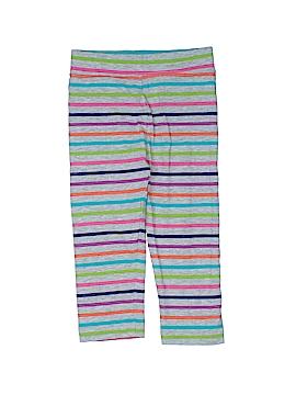 Peanut & Ollie Casual Pants Size 18 mo