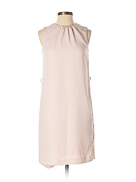 Zara Basic Casual Dress Size S