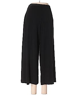 Alfani Casual Pants Size M