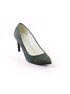 Proenza Schouler Heels Size 37 (EU)