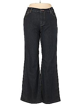 Grane Jeans Size 17