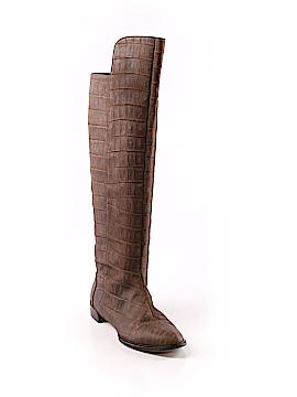 Alberta Ferretti Collection Boots Size 36 (EU)