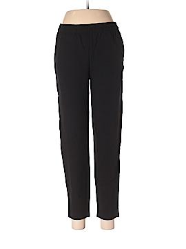 H&M Casual Pants Size 8