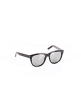 Saint Laurent Sunglasses One Size