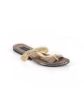 Celeste Sandals Size 6 1/2