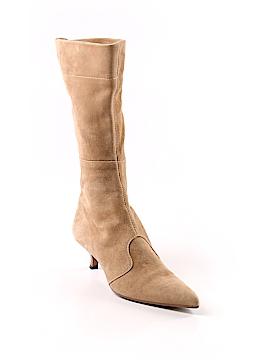 Fornarina Boots Size 38 (EU)