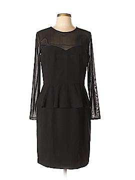 Ivy & Blu Casual Dress Size 12
