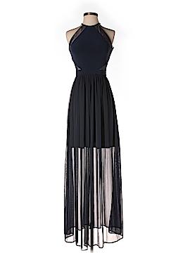 Morgan & Co. Cocktail Dress Size 3 - 4