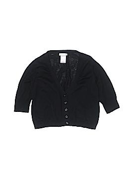 Xhilaration Cardigan Size X-Large (Youth)