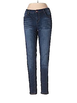 La Belle Jeans Size 11 - 12