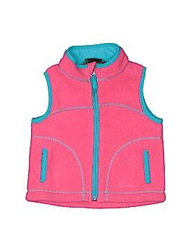 L.L.Bean Vest Size 12-18 mo