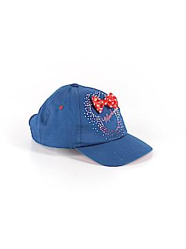 Disney Baseball Cap  One Size (Kids)