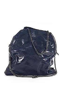 LAVORAZIONE ARTIGIANALE Leather Shoulder Bag One Size