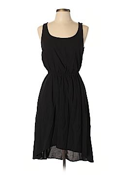 Ambiance Apparel Casual Dress Size L