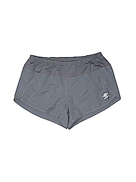 Umbro Athletic Shorts Size M