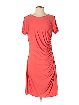 Atelier Cocktail Dress Size 8
