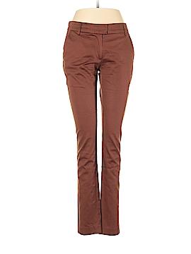 Kookai Casual Pants Size 36 (EU)