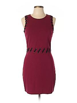 Dress Forum Casual Dress Size L