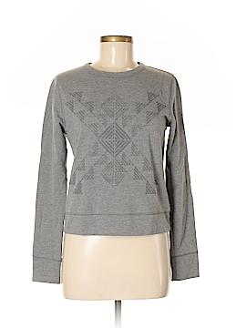 TOMS for Target Sweatshirt Size M