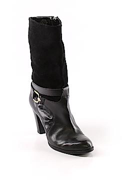 Circa Joan & David Boots Size 6