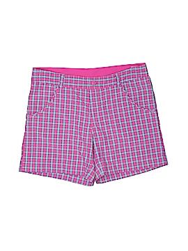 Columbia Athletic Shorts Size 14 - 16