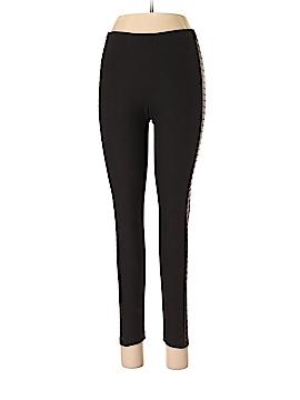 Xhilaration Sweatpants Size M
