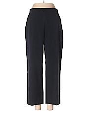 Croft & Barrow Women Casual Pants Size 8 (Petite)