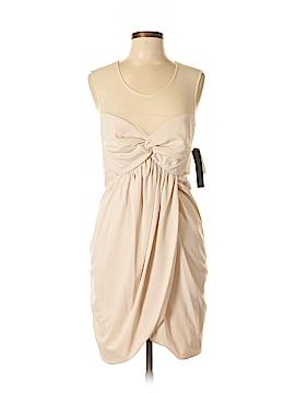 Miss Sixty Cocktail Dress Size 12