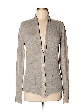 Inhabit Wool Cardigan Size M