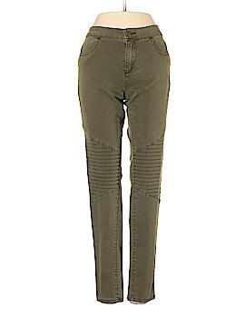 Tinseltown Khakis Size 3