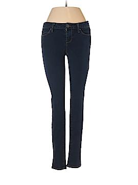 No Boundaries Jeans Size 3