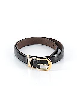 Amanda Smith Belt Size S